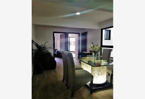 Foto de departamento en venta en san benito 26, pedregal de santa ursula, coyoacán, df / cdmx, 0 No. 01