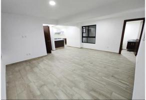 Foto de departamento en venta en san benito 62, pedregal de santa ursula, coyoacán, df / cdmx, 0 No. 01