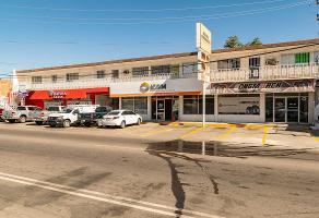 Foto de edificio en venta en  , san benito, hermosillo, sonora, 17164785 No. 01