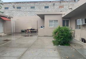 Foto de departamento en renta en . , san benito, hermosillo, sonora, 19008247 No. 01