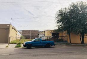 Foto de terreno habitacional en venta en  , san benito, hermosillo, sonora, 0 No. 01