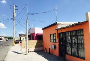 Casas En Venta En San Benito Hermosillo Sonora Propiedades Com
