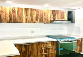 Foto de departamento en venta en san benito , pedregal de santa ursula, coyoacán, df / cdmx, 0 No. 01