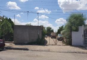 Foto de terreno comercial en venta en san benito , san benito, hermosillo, sonora, 0 No. 01