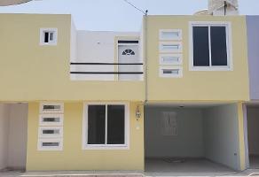 Foto de casa en venta en  , san benito xaltocan, yauhquemehcan, tlaxcala, 0 No. 01