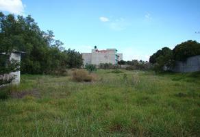 Foto de terreno comercial en venta en  , san benjamin, ecatepec de morelos, méxico, 18371225 No. 01