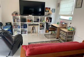 Foto de casa en venta en san berbabé 636, san jerónimo lídice, la magdalena contreras, df / cdmx, 0 No. 01