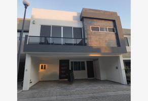 Foto de casa en venta en san berbardino 1, san bernardino tlaxcalancingo, san andrés cholula, puebla, 0 No. 01