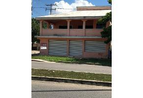 Foto de casa en venta en  , condominios constitución, monterrey, nuevo león, 6476395 No. 01