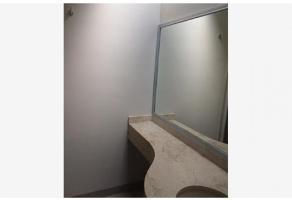 Foto de casa en venta en  , condominios constitución, monterrey, nuevo león, 6476623 No. 01