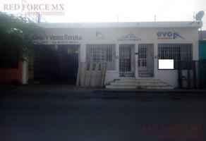 Foto de casa en venta en  , san bernabe, monterrey, nuevo león, 11278470 No. 01
