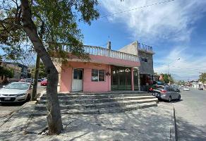 Foto de casa en venta en  , san bernabe, monterrey, nuevo león, 14229324 No. 01