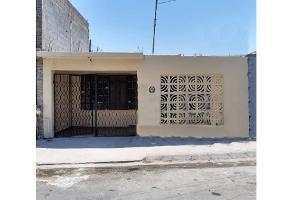 Foto de casa en venta en  , san bernabe, monterrey, nuevo león, 0 No. 01