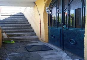 Foto de casa en venta en  , san bernabé ocotepec, la magdalena contreras, df / cdmx, 19365449 No. 01