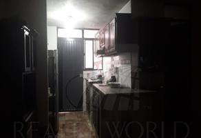 Foto de casa en venta en  , san bernabé viii (f-125), monterrey, nuevo león, 16820346 No. 01