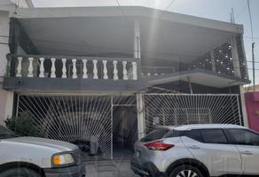Foto de casa en venta en  , san bernabé viii (f-125), monterrey, nuevo león, 7604061 No. 01