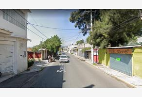 Foto de casa en venta en san bernardino 0, potrero de san bernardino, xochimilco, df / cdmx, 15789390 No. 01