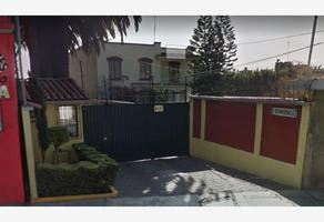 Foto de casa en venta en san bernardino 117, potrero de san bernardino, xochimilco, df / cdmx, 15704002 No. 01