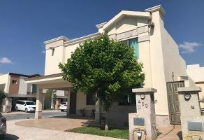 Foto de casa en venta en san bernardino 400, las misiones, saltillo, coahuila de zaragoza, 0 No. 01