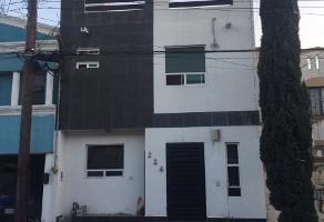 Foto de casa en venta en san bernardino , california fraccionamiento primer sector, general escobedo, nuevo león, 0 No. 01