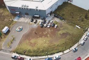 Foto de terreno comercial en venta en  , san bernardino la trinidad, san andrés cholula, puebla, 8904381 No. 01