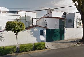 Foto de casa en venta en san bernardino , potrero de san bernardino, xochimilco, df / cdmx, 15802814 No. 01