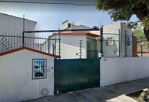 Foto de casa en venta en san bernardino , potrero de san bernardino, xochimilco, df / cdmx, 0 No. 01
