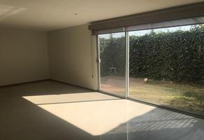 Foto de casa en venta en san bernardino, tlaxcalancingo 1356, san bernardino tlaxcalancingo, san andrés cholula, puebla, 0 No. 01