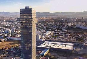 Foto de oficina en venta en  , san bernardino tlaxcalancingo, san andrés cholula, puebla, 11702415 No. 01