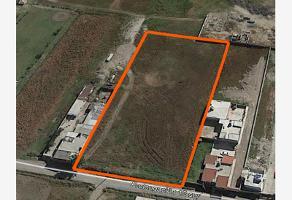 Foto de terreno habitacional en venta en  , san bernardino tlaxcalancingo, san andrés cholula, puebla, 0 No. 01