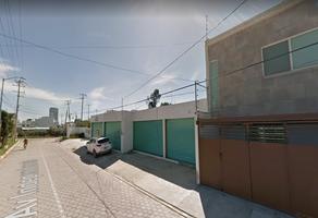 Foto de local en venta en  , san bernardino tlaxcalancingo, san andrés cholula, puebla, 0 No. 01