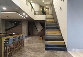 Foto de oficina en venta en  , san bernardino tlaxcalancingo, san andrés cholula, puebla, 7651072 No. 01
