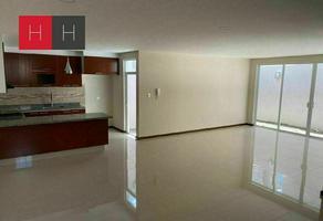 Foto de casa en venta en san bernardino tlaxcalancingo , san miguel, san andrés cholula, puebla, 21043760 No. 01