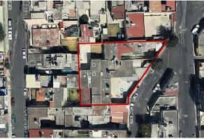 Foto de casa en venta en  , san bernardino, toluca, méxico, 12354266 No. 01