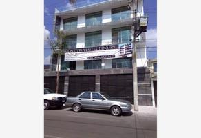 Foto de edificio en venta en . ., san bernardino, toluca, méxico, 12993232 No. 01