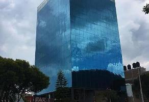Foto de edificio en venta en  , san bernardino, toluca, méxico, 15725383 No. 01