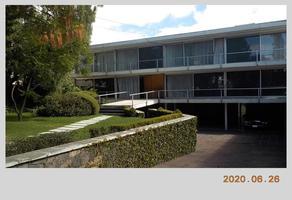Foto de casa en venta en  , san bernardino, toluca, méxico, 18554170 No. 01