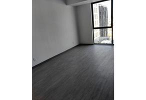 Foto de departamento en venta en  , san bernardino, toluca, méxico, 20565373 No. 01