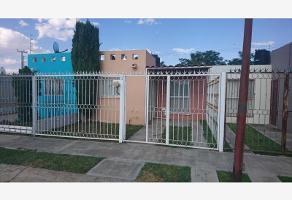Foto de casa en venta en san bernardo 1012, la providencia, tlajomulco de zúñiga, jalisco, 0 No. 01