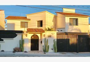 Foto de casa en venta en san bernardo 111, jurica, querétaro, querétaro, 0 No. 01
