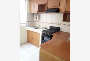 Foto de casa en venta en san bernardo 135, lomas de san agustin, tlajomulco de zúñiga, jalisco, 4905729 No. 02