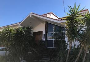 Foto de casa en venta en  , san bernardo, guaymas, sonora, 0 No. 01