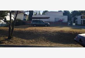 Foto de terreno habitacional en venta en san bernardo , san bernardo, puebla, puebla, 17394739 No. 01