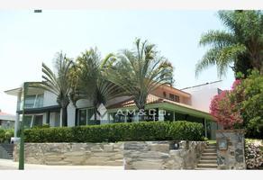 Foto de casa en venta en  , san bernardo, zapopan, jalisco, 2660618 No. 04