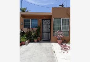 Foto de casa en venta en san blas 2604, santa cruz del valle, tlajomulco de zúñiga, jalisco, 6829192 No. 01