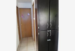 Foto de casa en venta en san blas 2604, santa cruz del valle, tlajomulco de zúñiga, jalisco, 6829192 No. 07