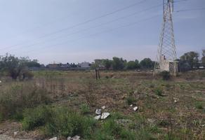 Foto de terreno habitacional en venta en san blas manzana 147 , lomas de san francisco tepojaco, cuautitlán izcalli, méxico, 0 No. 01