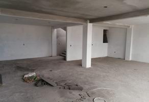 Foto de edificio en venta en  , san blas otzacatipan, toluca, méxico, 10813651 No. 07