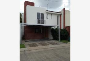Foto de casa en renta en san bonifacio 400, residencial chapalita, guadalajara, jalisco, 0 No. 01