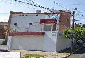 Foto de casa en venta en san bonifacio 494 494, residencial chapalita, guadalajara, jalisco, 0 No. 01